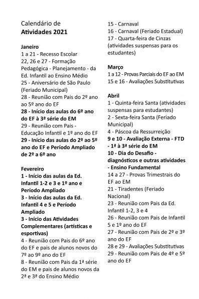 2. Boni Consilii_Calendário2021