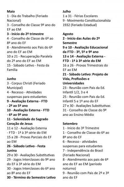 3. Boni Consilii_Calendário2021