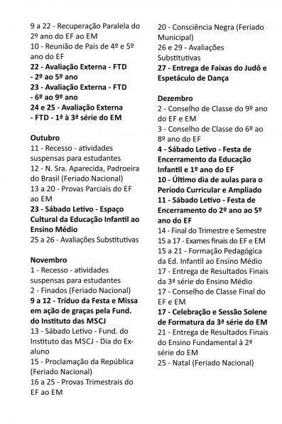 4. Boni Consilii_Calendário2021